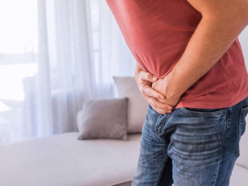 Vita Prostate