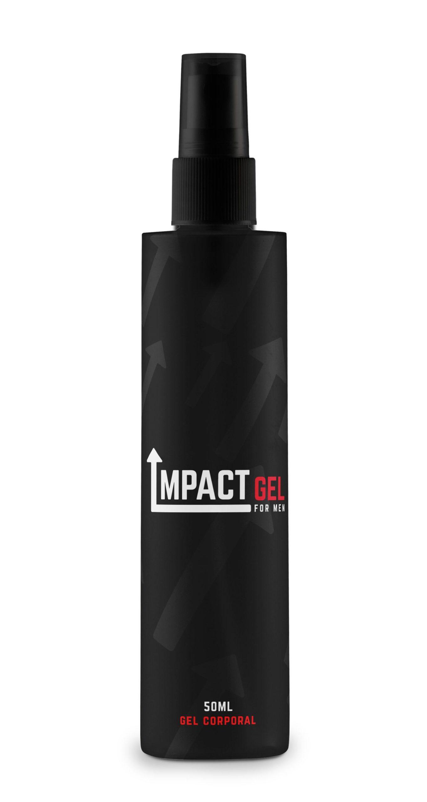 Impact Gel