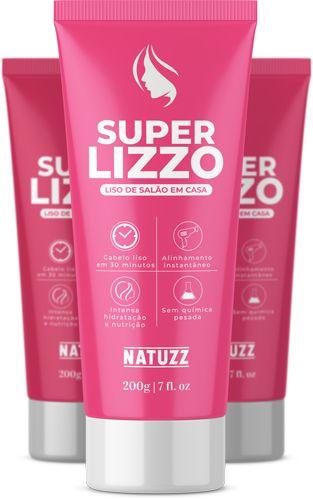 Super Lizzo