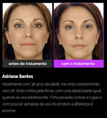 Face Reverse