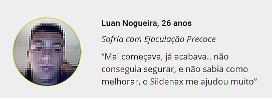 Sildenax