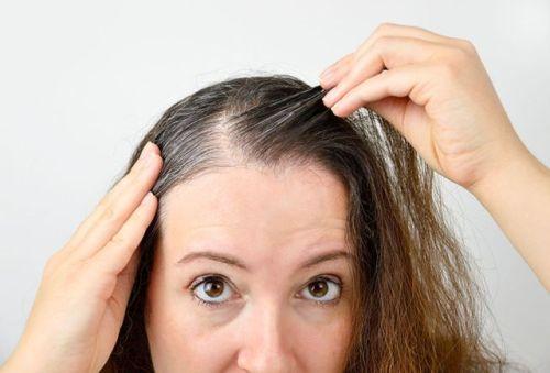 Volux Hair